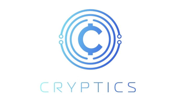 cryptics ICO Review
