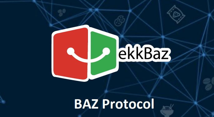 ekkBaz ICO Review