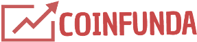 CoinFunda