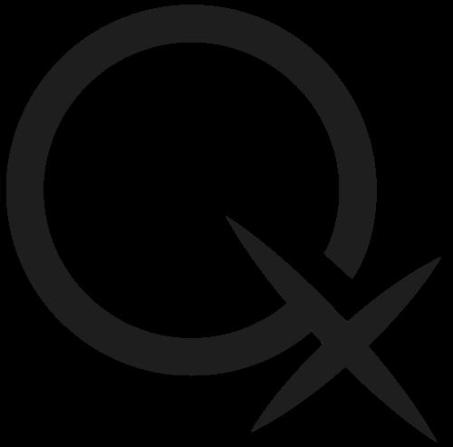 quickx ico Bounty