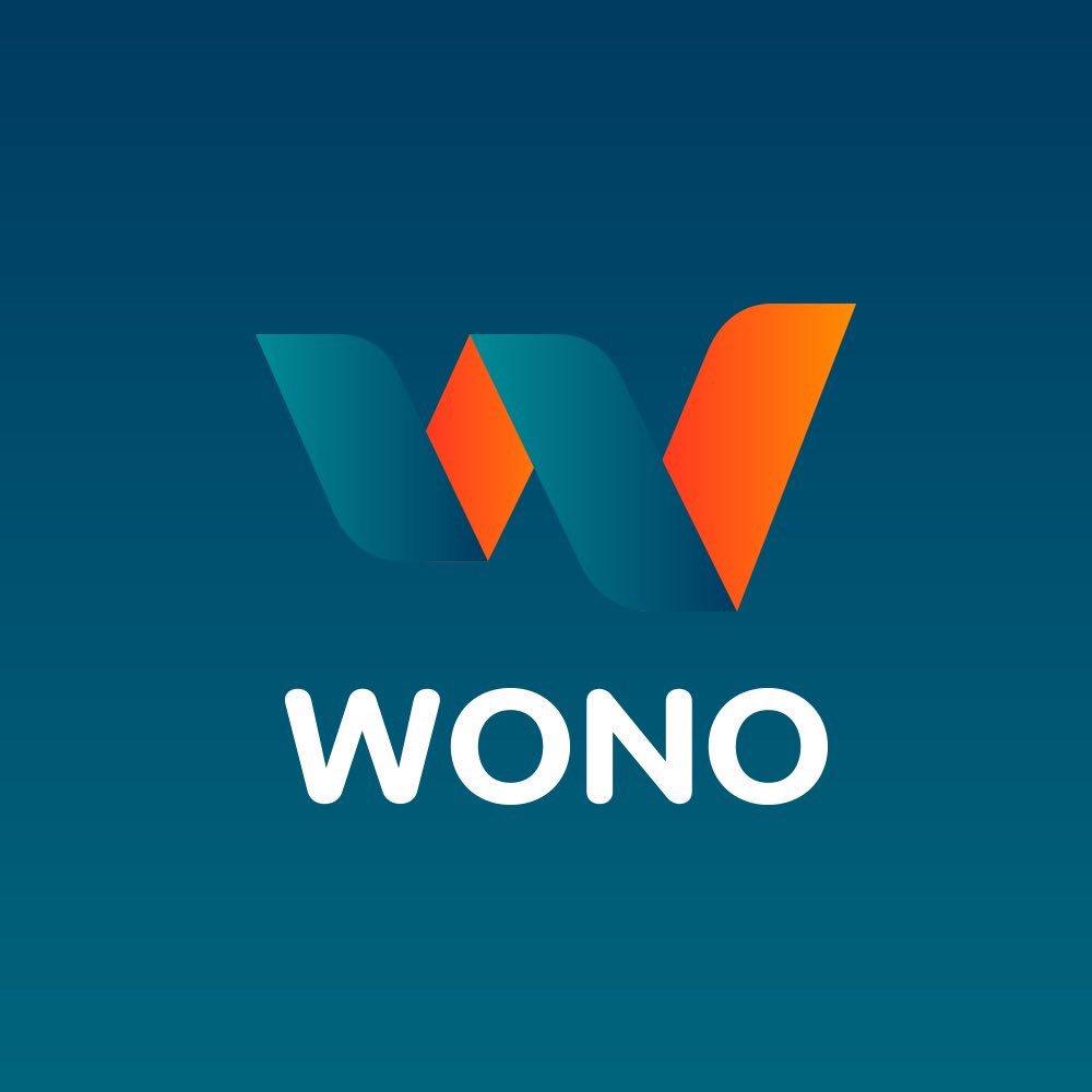 wono ico