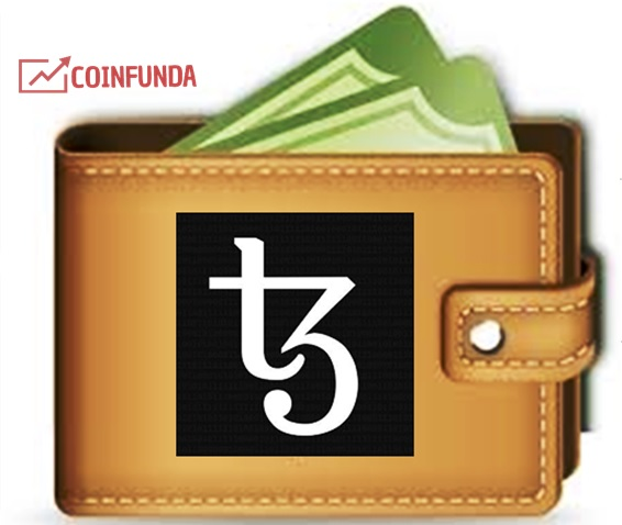 Best Tezos wallet 2019