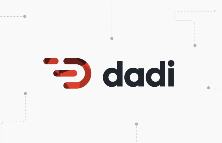 What is DADI Cloud? How to Buy DADI Token?