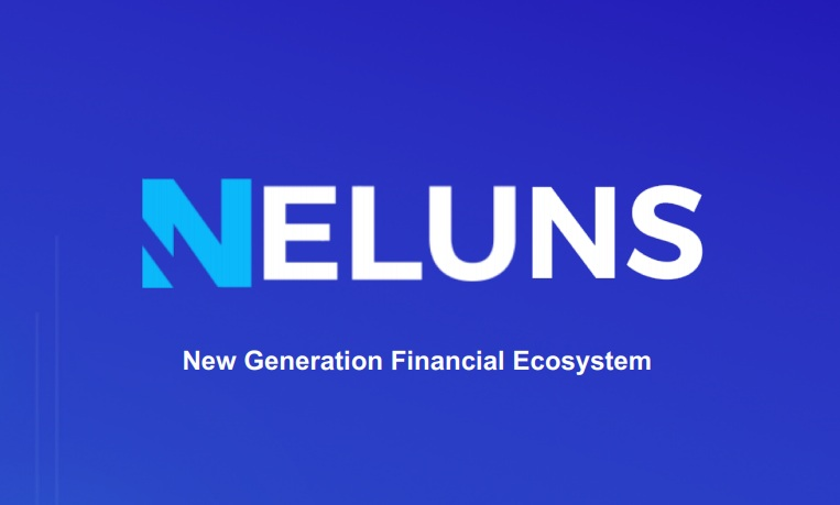 [ICO] Neluns is the Next generation Financial Ecosystem 1