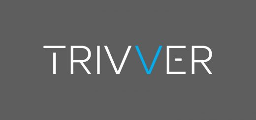 trivver ico review