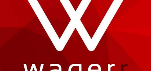 Wagerr review