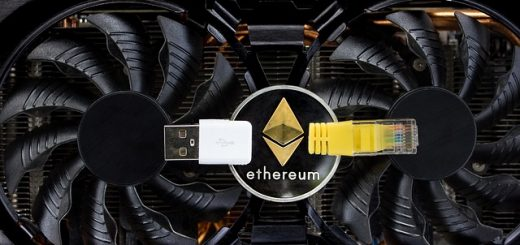 best ethereum eth mining pool