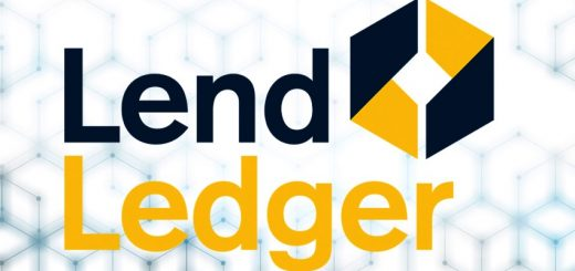 LendLedger ICO Review
