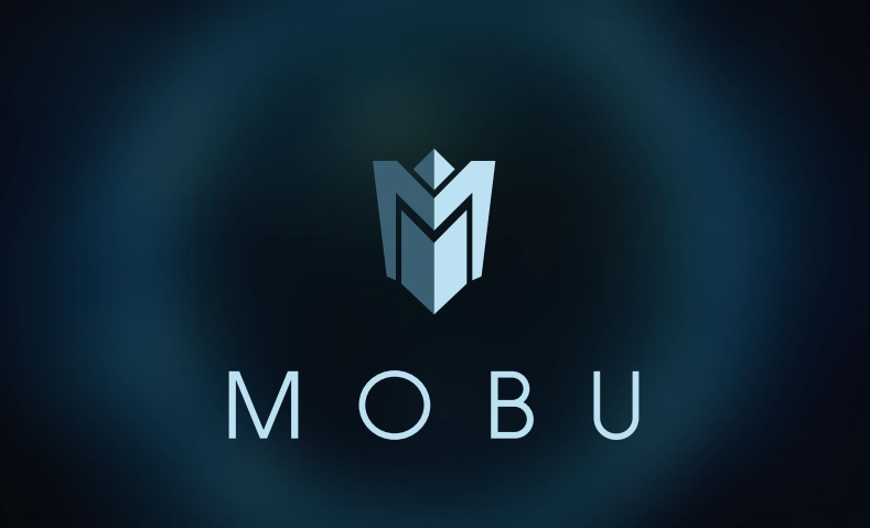 mobu ico review