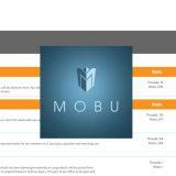 moonforum mobu bounty