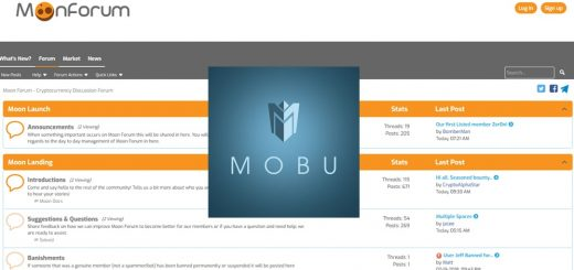 moonforum mobu bounty