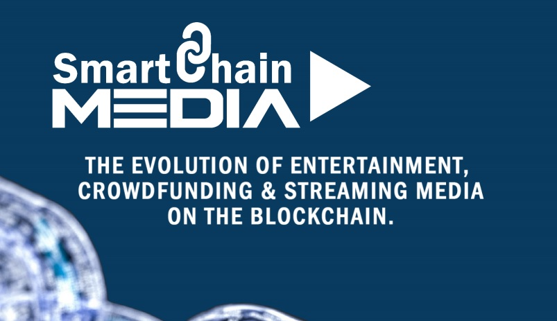 smartchain media ico review
