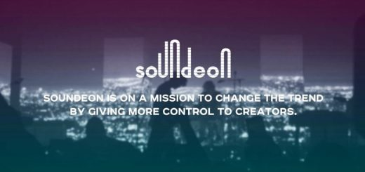 soundeon ico review