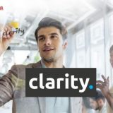 [ICO] Clarity Project : Business Made Easy, Empowering Small Businesses Through Blockchain 1