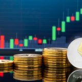 Top 5 Cryptocurrencies to Trade in 2019