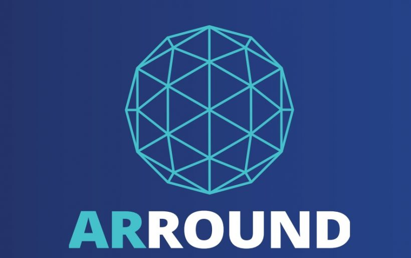 arround ICO review
