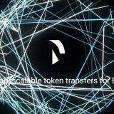 Best Raiden Wallets - What is Raiden Network RDN