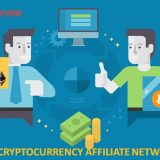 Best crypto affiliate network- Bitcoin affiliate programs