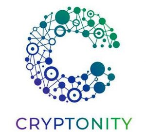 Cryptonity - Best ICO 2018