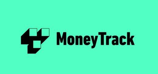 Moneytrack ICO