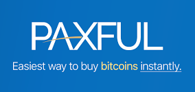 Paxful-bitcoin-exchange-