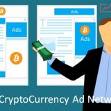 Best Cryptocurrency Ad Networks for 2019 Bitcoin Ad Network