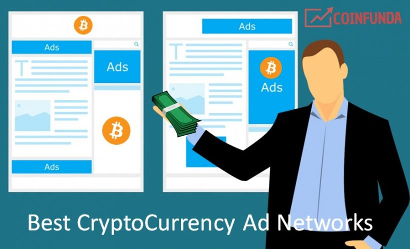 8 Best Cryptocurrency Ad Networks for 2019 (Bitcoin Advertising Network)