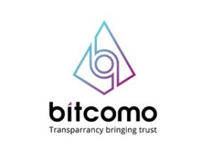 bitcomo - crypto affiliate network