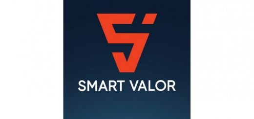 smart valor ico review