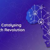 KuBitX Exchange: Blockchain Catalysing African Tech Revolution
