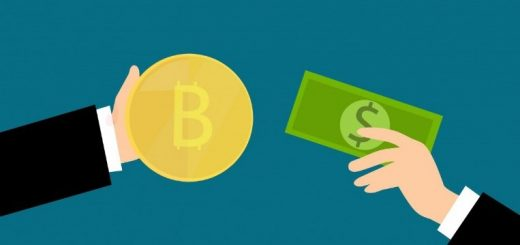 how to buy Bitcoin in India 2019 - Buy BTC in India