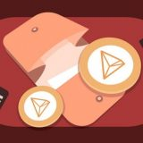 Best Tron Wallets - Top 7 trx wallet list