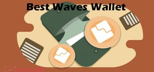 Best Waves Wallets