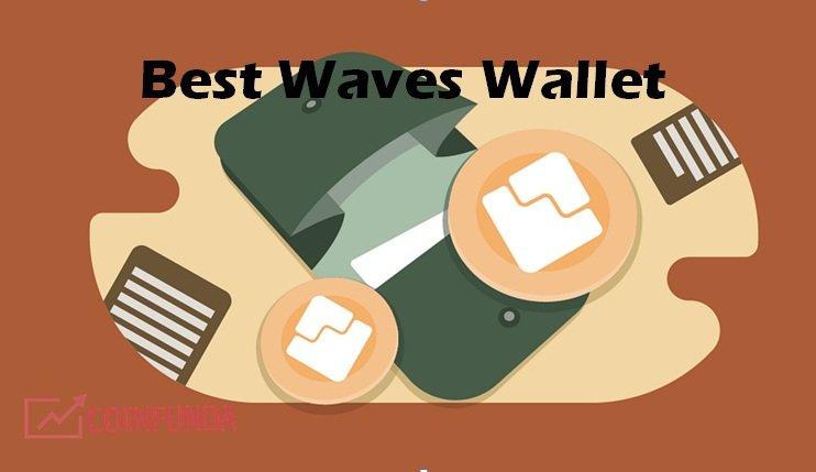 Best Waves Wallets