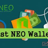 11 Best NEO Wallets (NEO + NEP5 Tokens) | 2021 Edition 1