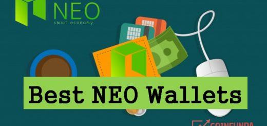 13 Best NEO Wallets For NEP5 Tokens in 2019 2