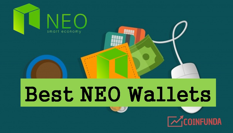 Top 13 Best NEO Wallets for 2019 Safe and Trusted