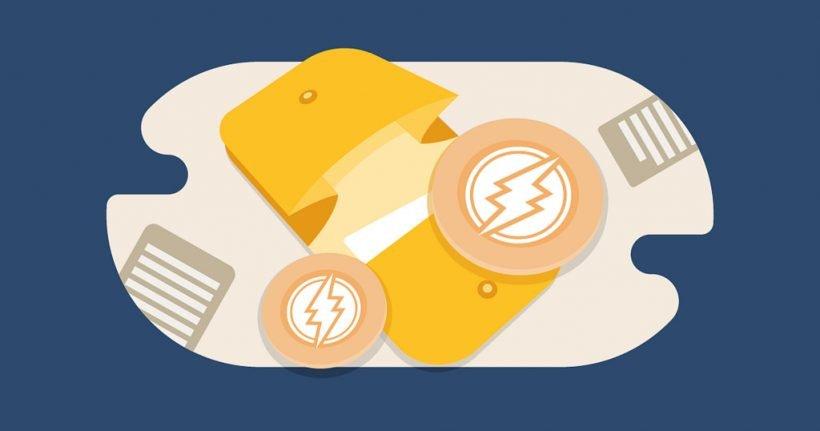 best electroneum wallets - top etn wallets