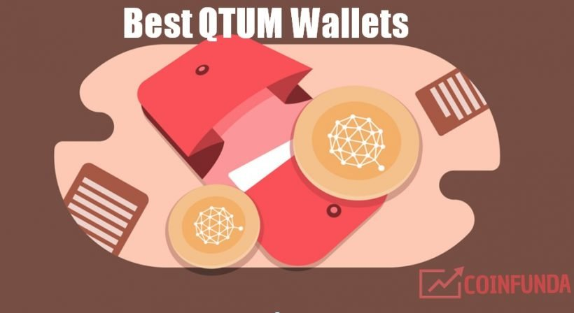 Best QTUM Wallets