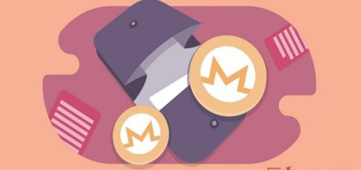 best monero wallets 2019