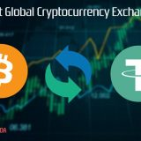 Best Cryptocurrency Exchange In The World
