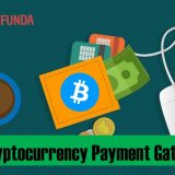 Best Cryptocurrency Payment Gateways - Bitcoin Payment Gateways