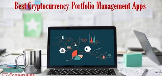Best Cryptocurrency Portfolio Apps 2019 android ios