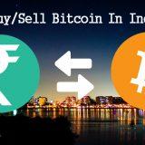 Best Exchange to Buy Bitcoin In India