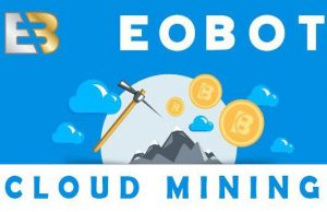 eobot bitcoin cloud mining