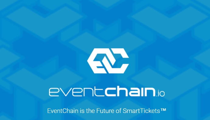 What is EventChain?: Best EVC Wallet, Exchange to Buy Eventchain (EVC) Tokens