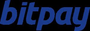 bitpay- Bitcoin Payment Gateway