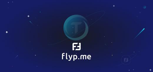 flyp me
