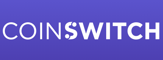 "coinswitch-review ""width ="" 321 ""height ="" 118 ""srcset ="" https://coinfunda.com/wp-content/uploads/2019/03/coinswitch-review-6.png 637w, https: // coinfunda. com / wp-content / uploads / 2019/03 / coinswitch-review-6-300x110.png 300w ""size ="" (max-width: 321px) 100vw, 321px"