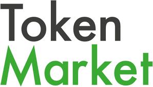 token market sto